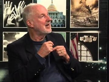 ضابط أمن أمريكي لأنقرة: الأسد لن يسقط