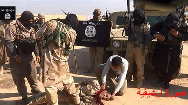 """O islã e a """"matança"""" de inocentes"""