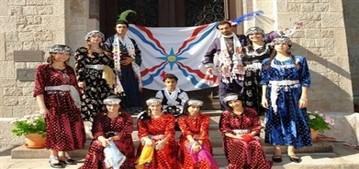 من هم الآشوريون و لماذا توجهت أنظار العالم حولهم في الوقت الحالي