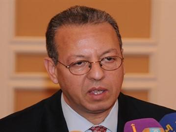 بن عمر: اليمن كان قريبا من اتفاق سياسي عشية