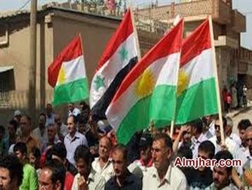 نتيجة بحث الصور عن أكراد سورية