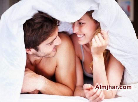 aad06d830 هل نستطيع العيش من دون جنس؟ - موقع عربي أمريكي