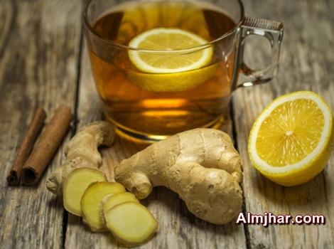 8 مشروبات تنزل الدورة الشهرية بسرعة وبدون ألم موقع عربي أمريكي