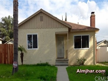 للبيع منزل فاخر بالمزاد في رانشو بولاية كاليفورنيا الاميركية
