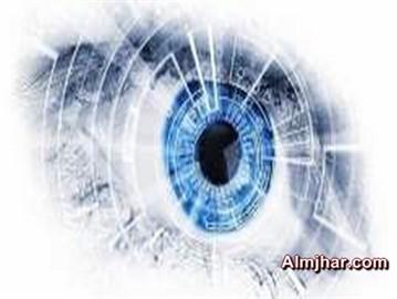 شبكية اصطناعية تعيد الأمل لملايين من فاقدي البصر