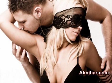 b07fbc5a6 12 حلما ... معنى رؤية ممارسة الجنس في المنام - موقع عربي أمريكي