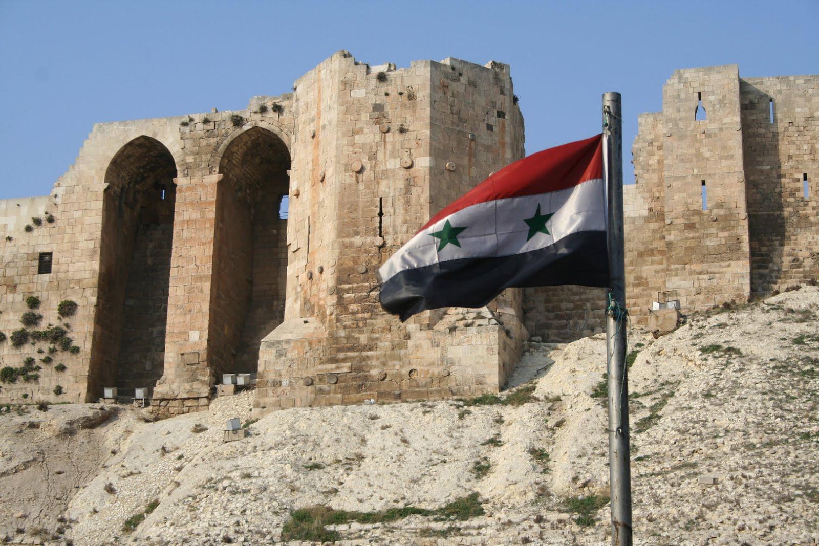 نتيجة بحث الصور عن معركة حلب