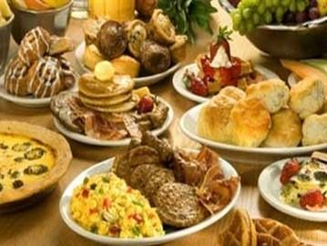 نصائح لصيام و فطور صحي لمرضى السكري موقع عربي أمريكي