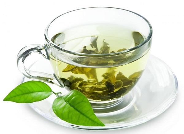 الشاي الأخضر يحدث تخمة بعد الأكل موقع عربي أمريكي